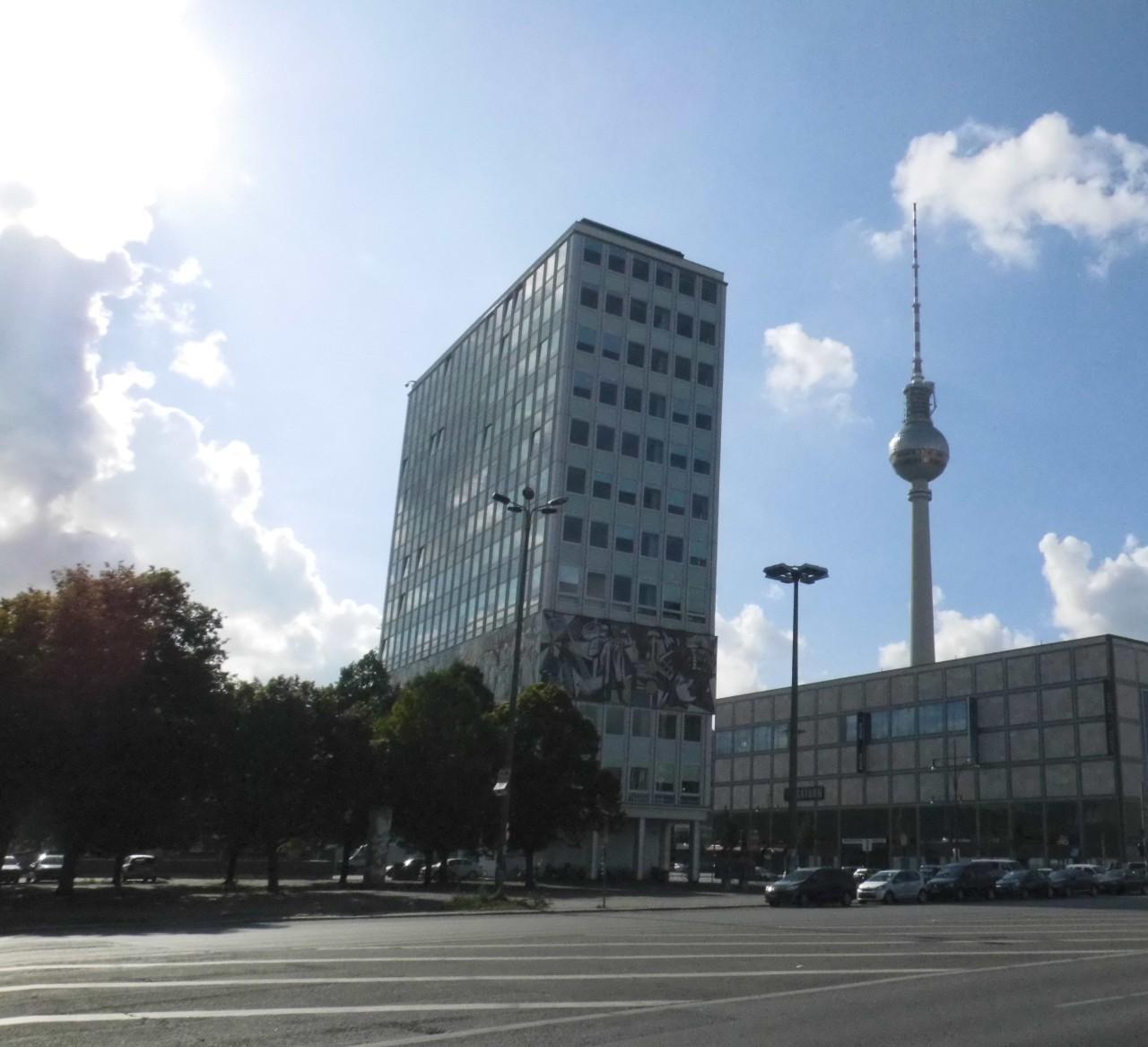 Baubiologe Berlin hausexperte de immobilienbewertung schimmelpilzgutachten